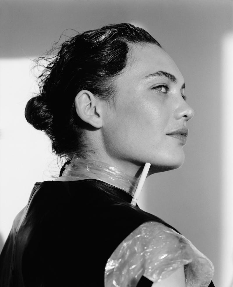 Aomi Muyock by Harley Weir (5)