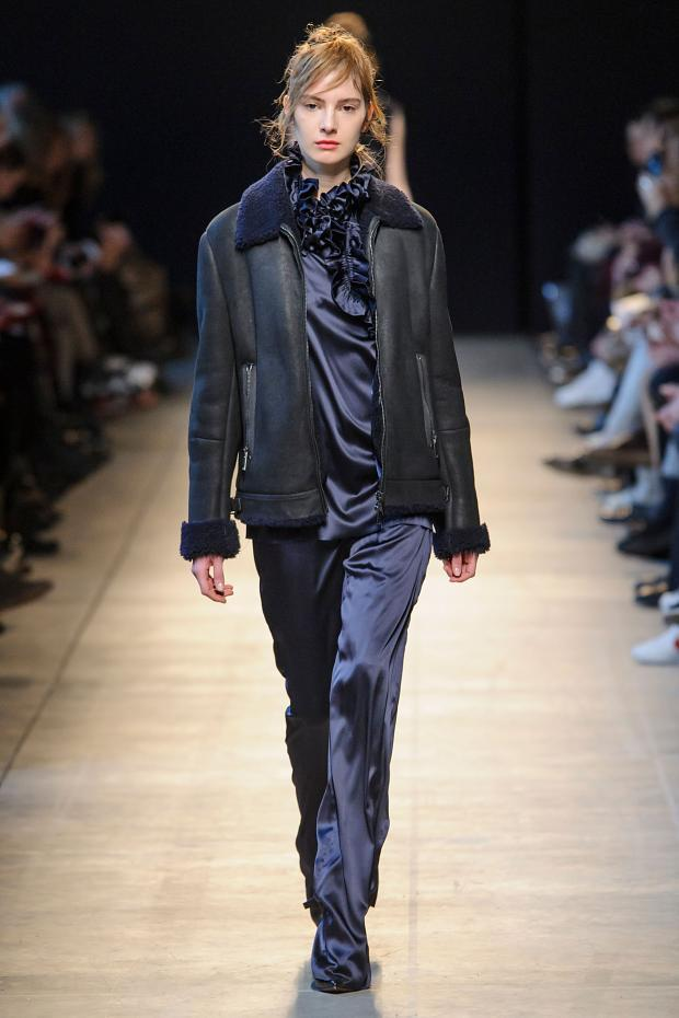 Costume National Ready to Wear FW 2016 MFW (37)