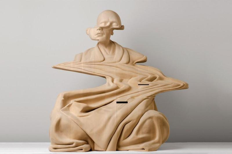 Future Perfect by Paul Kaptein (1)