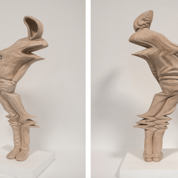 Future Perfect by Paul Kaptein (3)