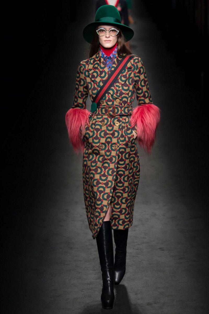 Gucci Ready to Wear FW 2016 MFW (50)
