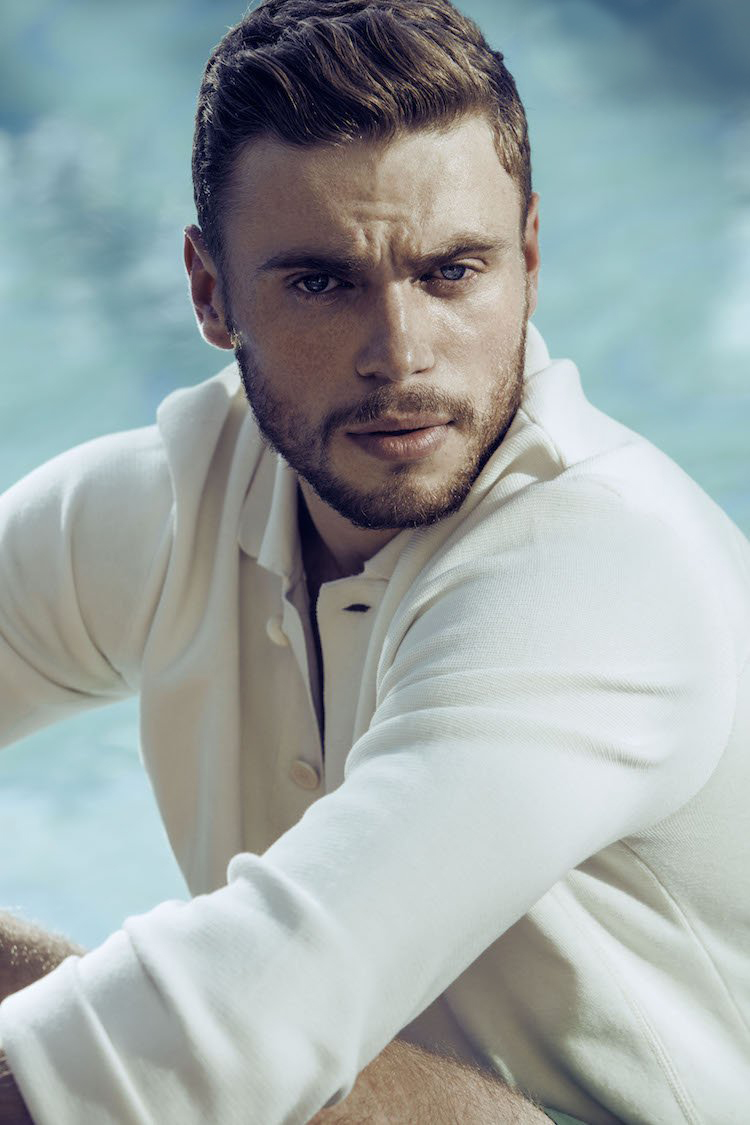 Gus Kenworthy by Austin Hargrave (3)