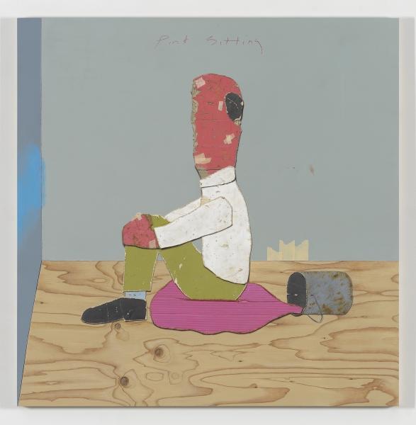 Paintings by Kirk Hayes (5)