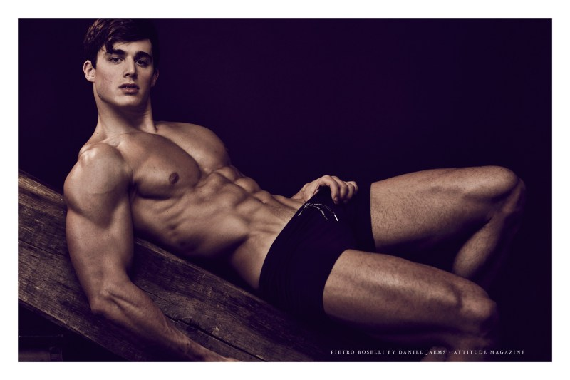 Pietro Boselli by Daniel Jaems (10)