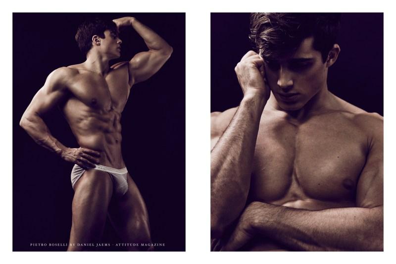Pietro Boselli by Daniel Jaems (11)