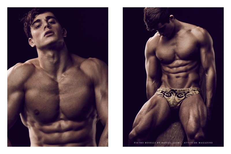 Pietro Boselli by Daniel Jaems (12)