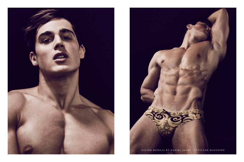 Pietro Boselli by Daniel Jaems (15)