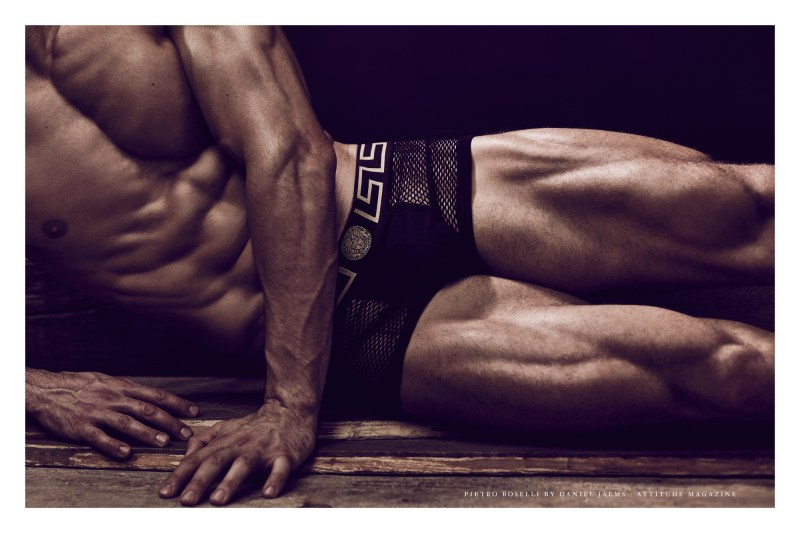Pietro Boselli by Daniel Jaems (3)