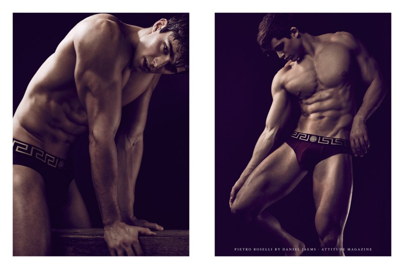 Pietro Boselli by Daniel Jaems (5)