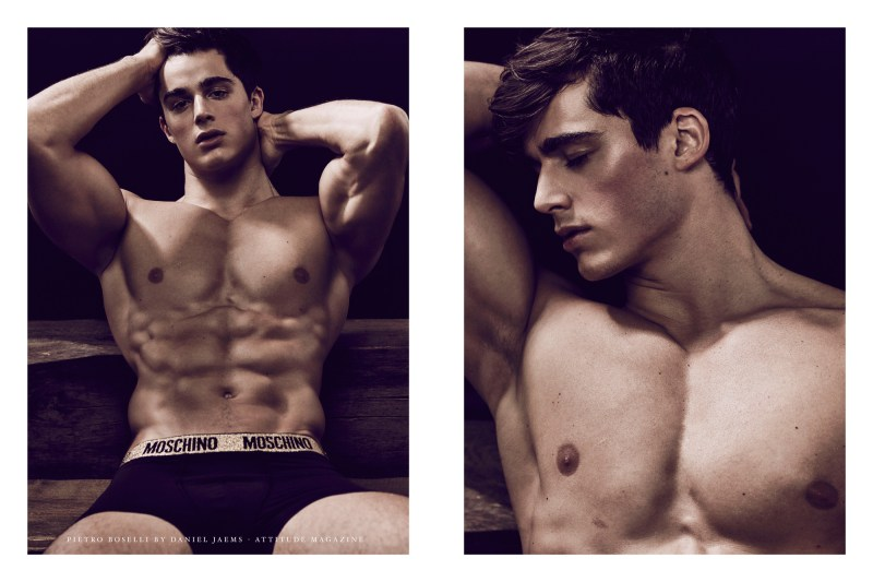 Pietro Boselli by Daniel Jaems (7)