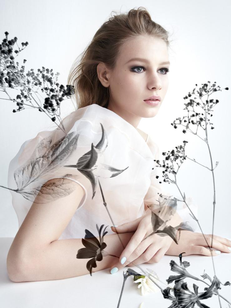Sofia Mechetner by Camilla Akrans (1)