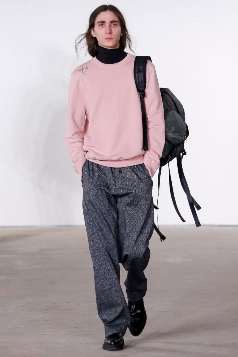 Tim Coppens Menswear FW 2016 New York (32)
