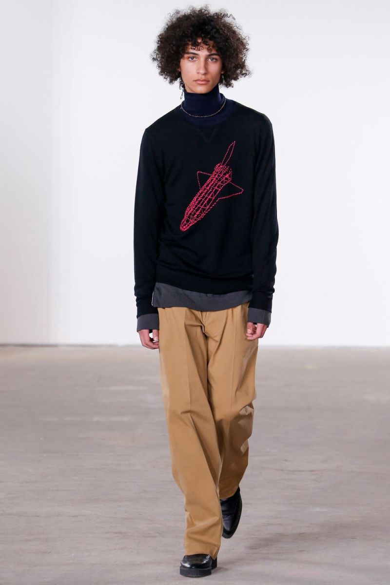 Tim Coppens Menswear FW 2016 New York (34)