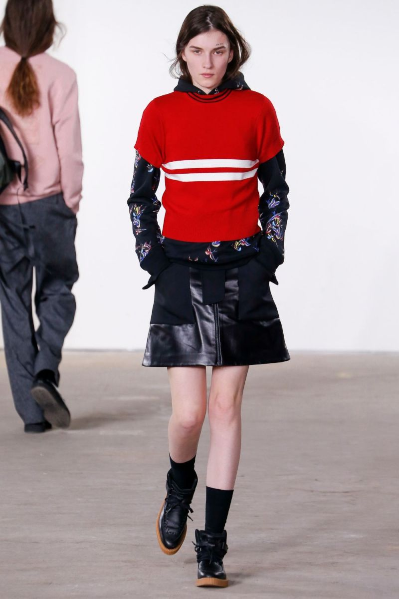 Tim Coppens Menswear FW 2016 New York (35)