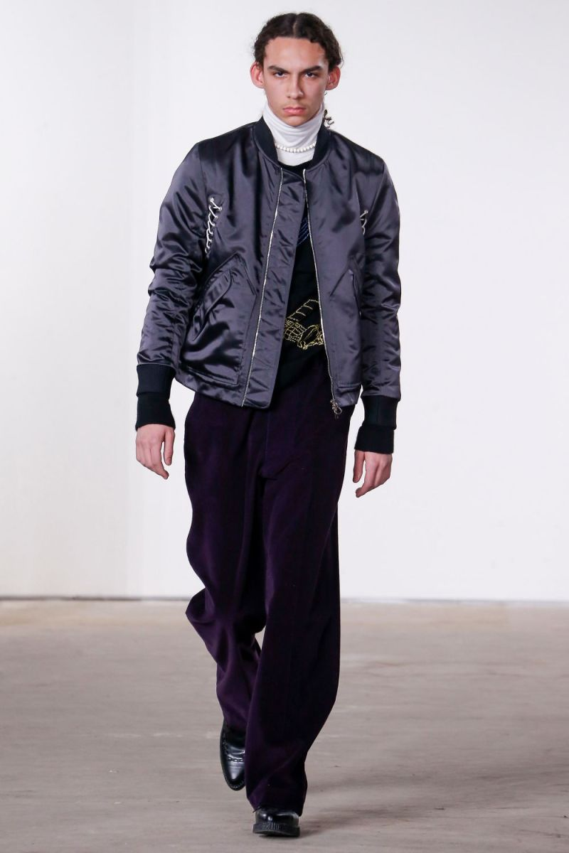 Tim Coppens Menswear FW 2016 New York (36)
