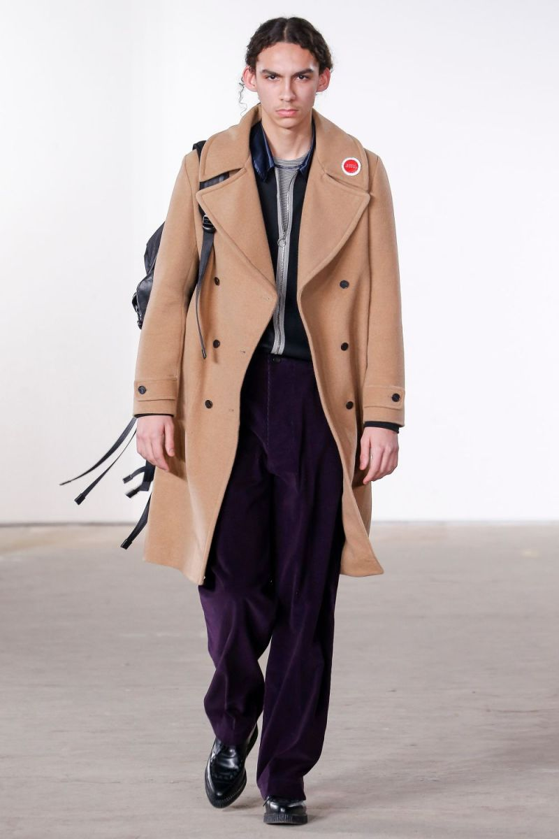 Tim Coppens Menswear FW 2016 New York (6)