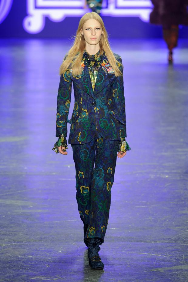 anna-sui-autumn-fall-winter-2016-nyfw10