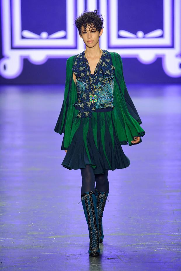 anna-sui-autumn-fall-winter-2016-nyfw14