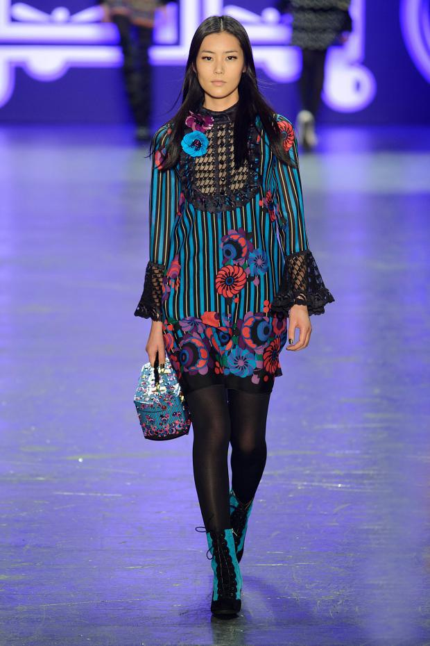 anna-sui-autumn-fall-winter-2016-nyfw21