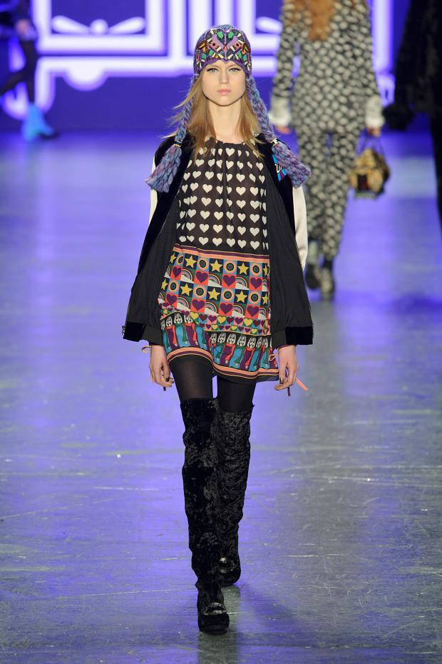 anna-sui-autumn-fall-winter-2016-nyfw22