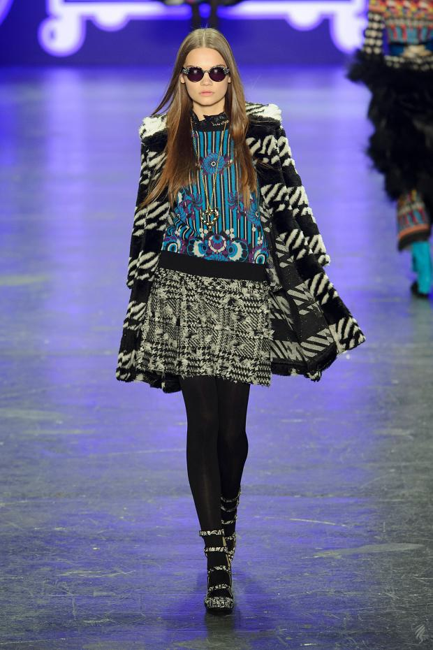 anna-sui-autumn-fall-winter-2016-nyfw25