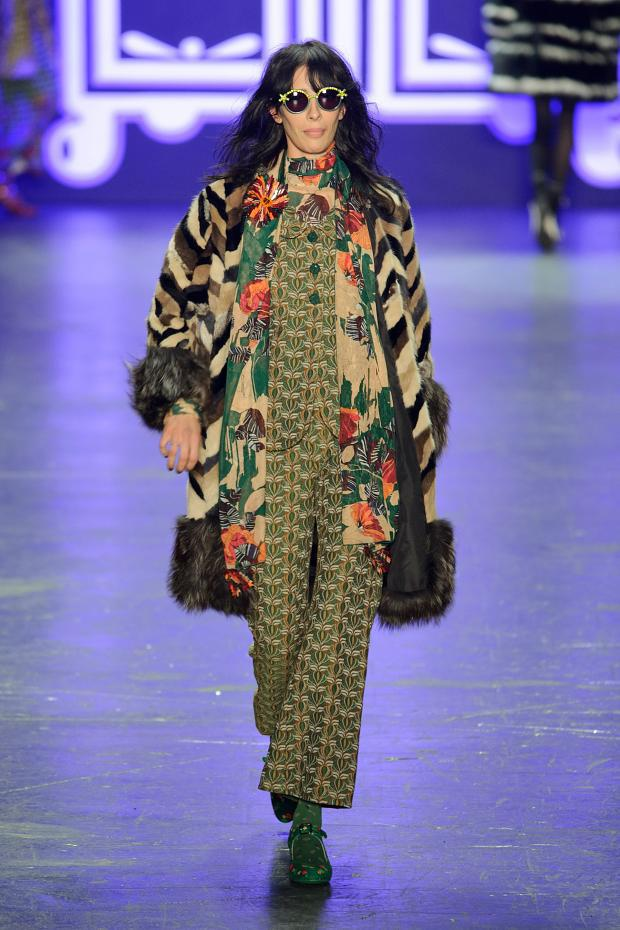 anna-sui-autumn-fall-winter-2016-nyfw28