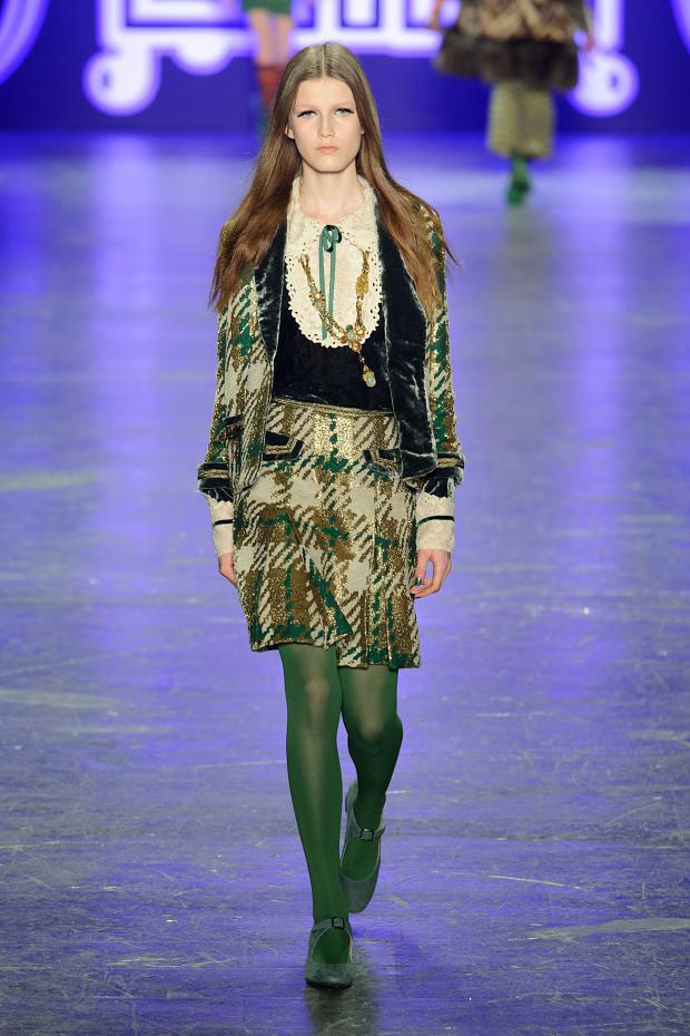 anna-sui-autumn-fall-winter-2016-nyfw30