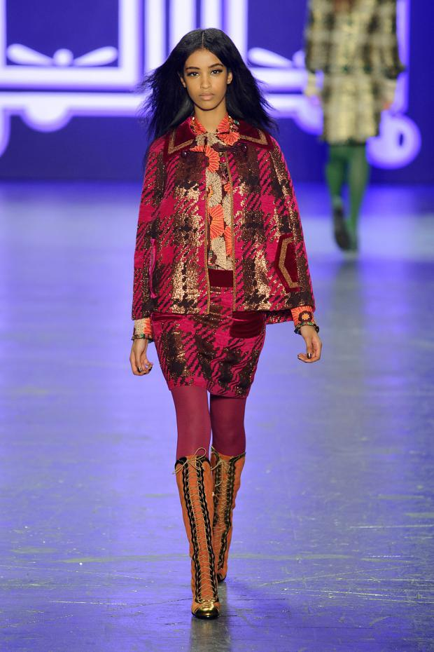 anna-sui-autumn-fall-winter-2016-nyfw32