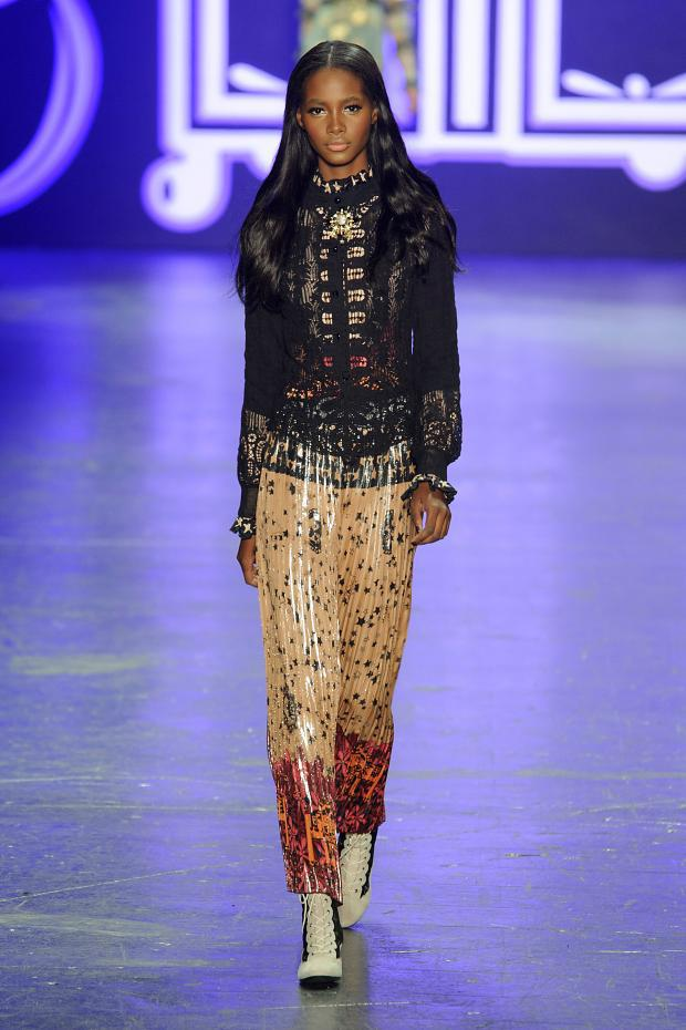 anna-sui-autumn-fall-winter-2016-nyfw34