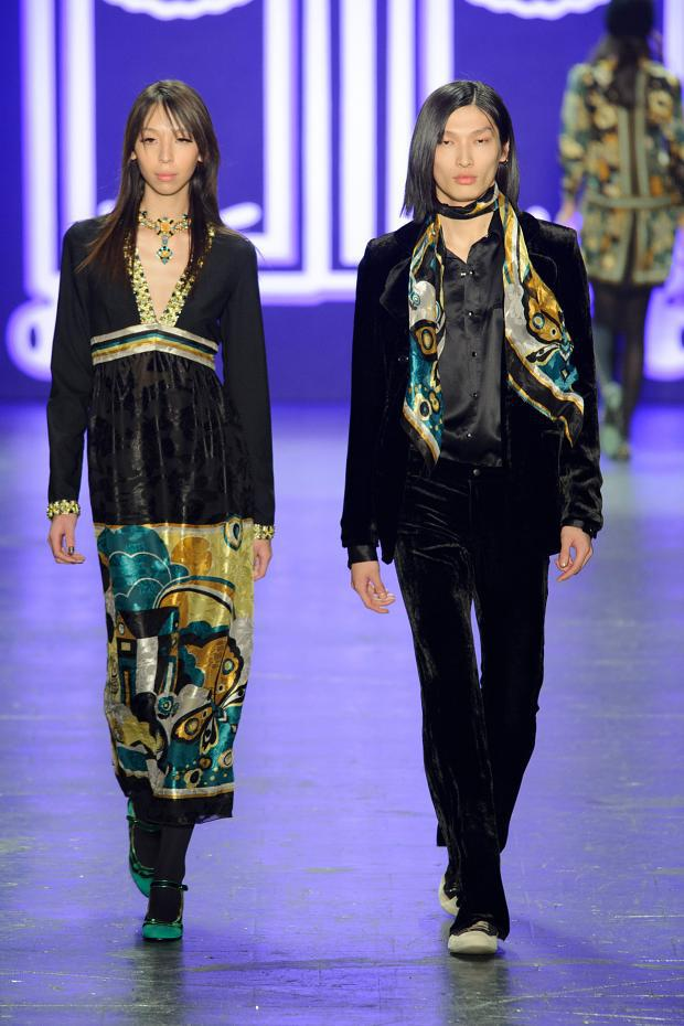 anna-sui-autumn-fall-winter-2016-nyfw38