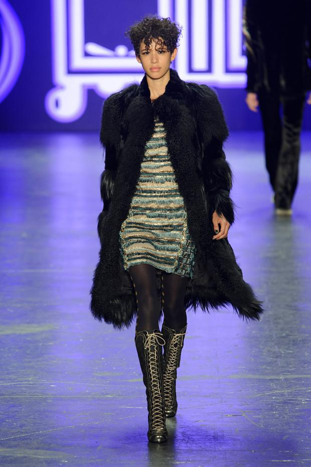 anna-sui-autumn-fall-winter-2016-nyfw40