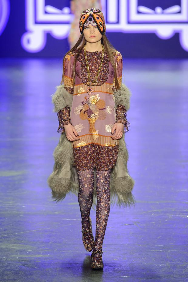 anna-sui-autumn-fall-winter-2016-nyfw45