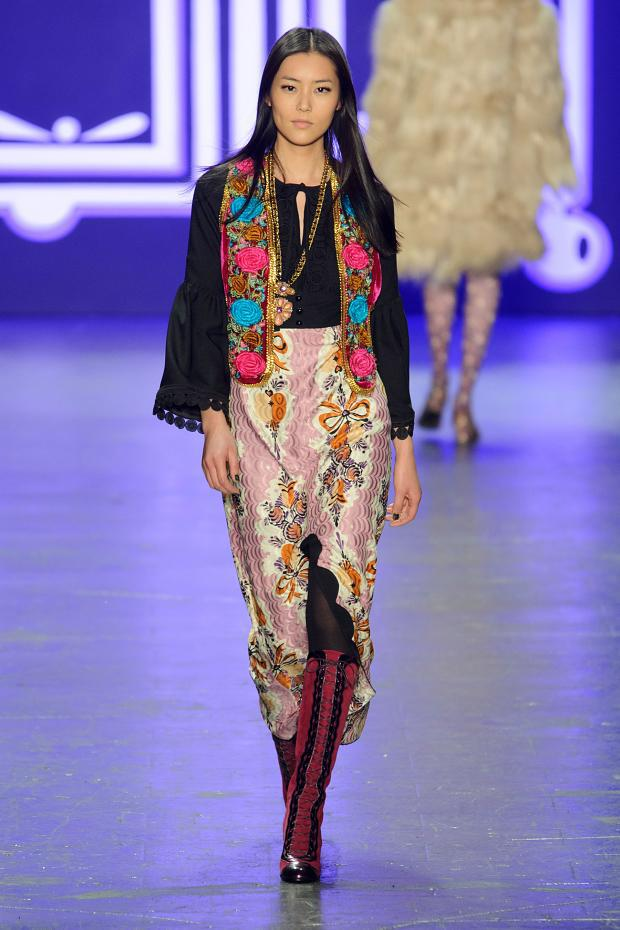 anna-sui-autumn-fall-winter-2016-nyfw46