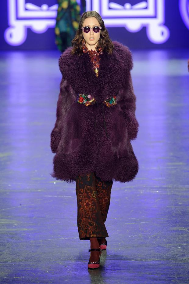 anna-sui-autumn-fall-winter-2016-nyfw8