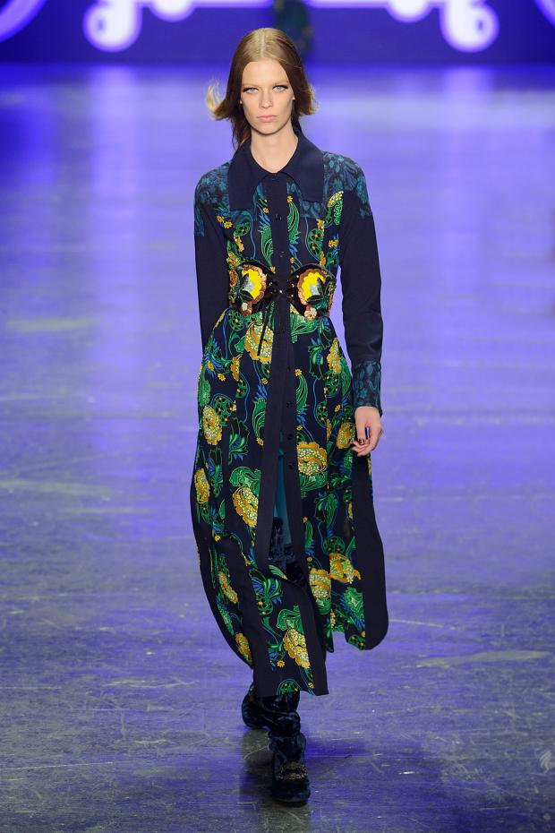 anna-sui-autumn-fall-winter-2016-nyfw9