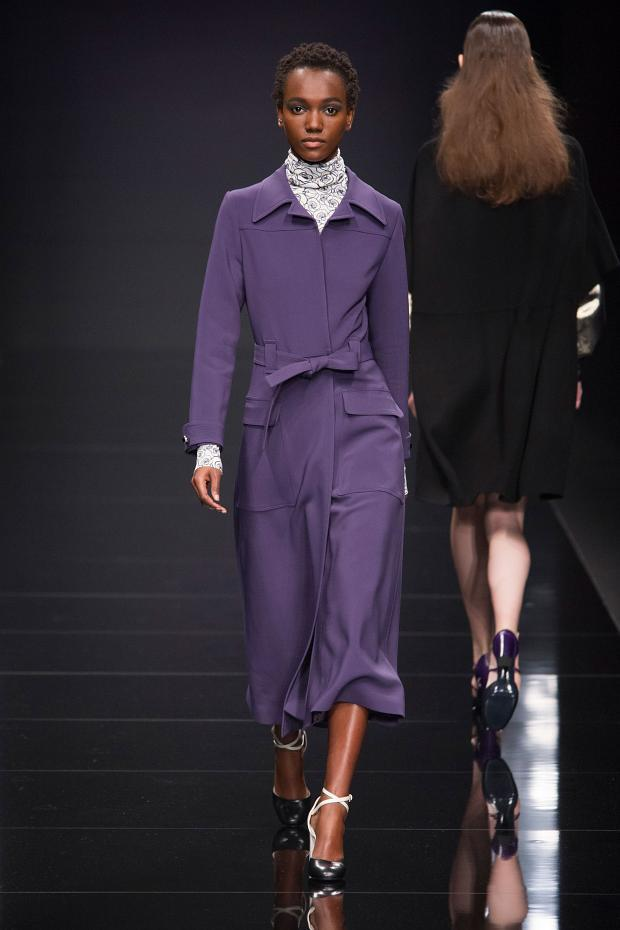 anteprima-autumn-fall-winter-2016-mfw13