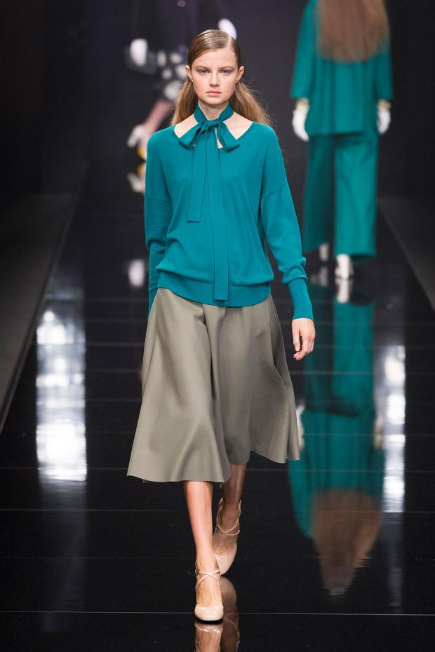 anteprima-autumn-fall-winter-2016-mfw27