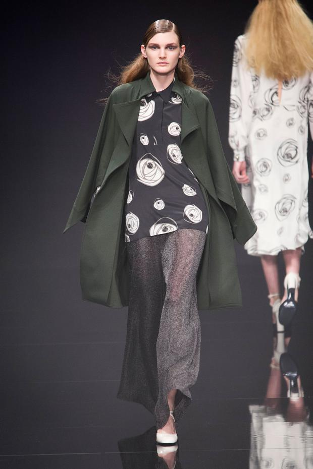 anteprima-autumn-fall-winter-2016-mfw7