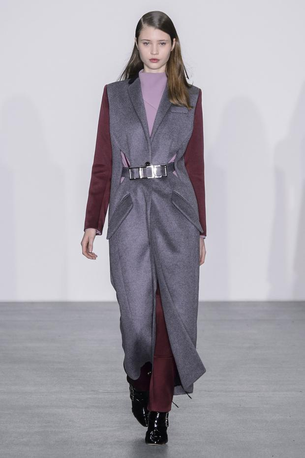 antonio-berardi-autumn-fall-winter-2016-lfw25