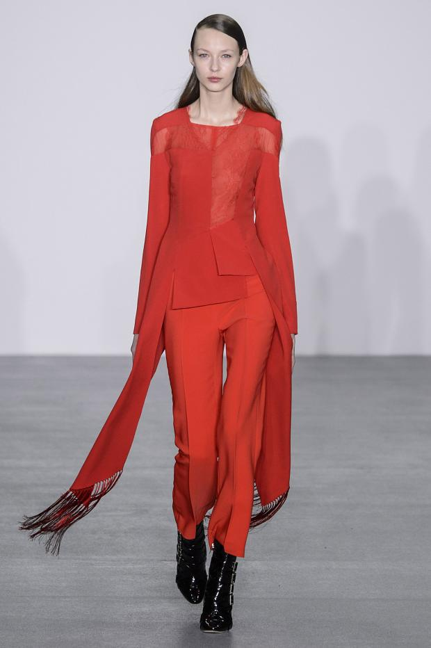 antonio-berardi-autumn-fall-winter-2016-lfw42