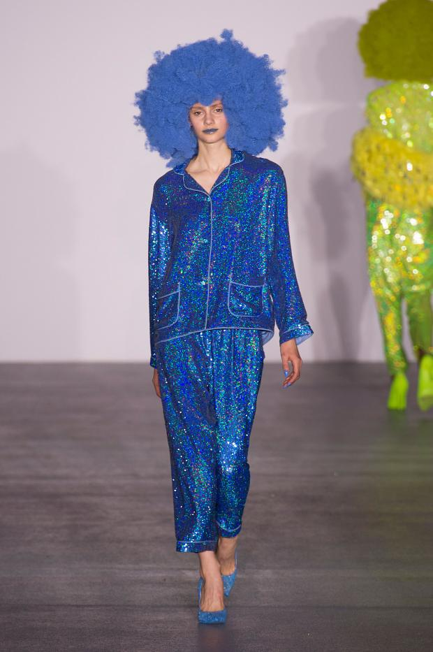 ashish-autumn-fall-winter-2016-lfw34