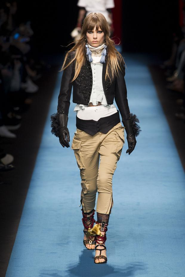 dsquared2-autumn-fall-winter-2016-mfw2