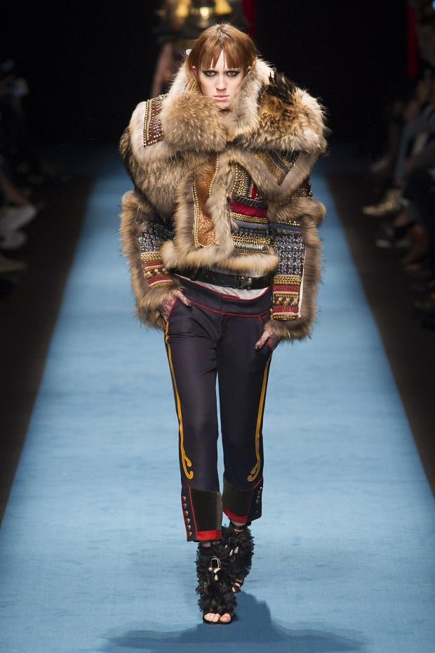 dsquared2-autumn-fall-winter-2016-mfw20