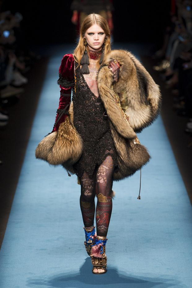 dsquared2-autumn-fall-winter-2016-mfw8