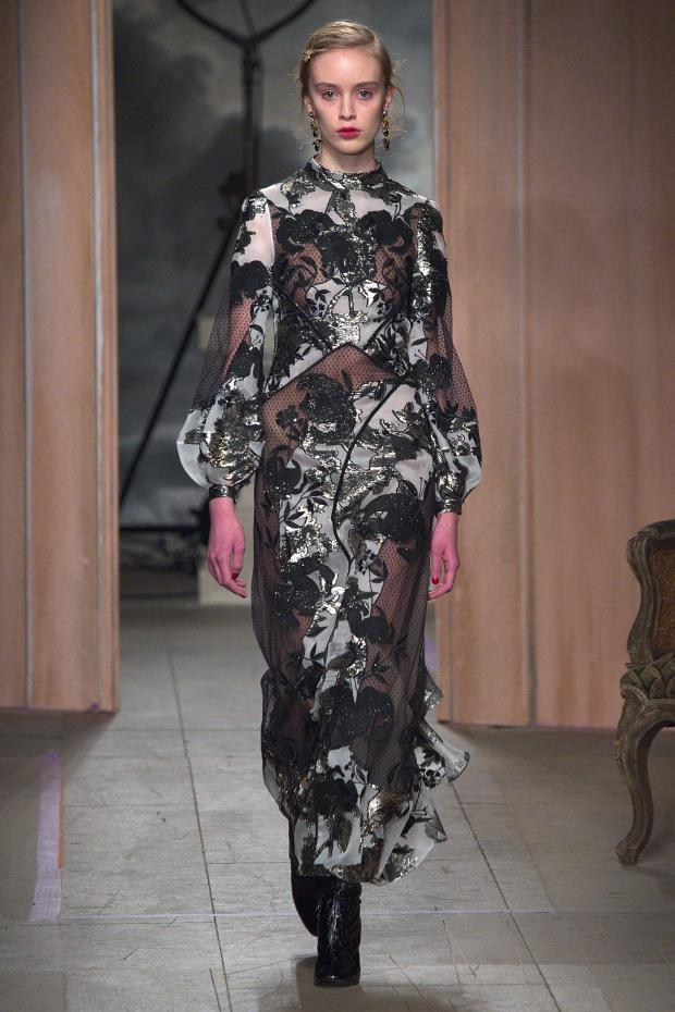 erdem-autumn-fall-winter-2016-lfw1
