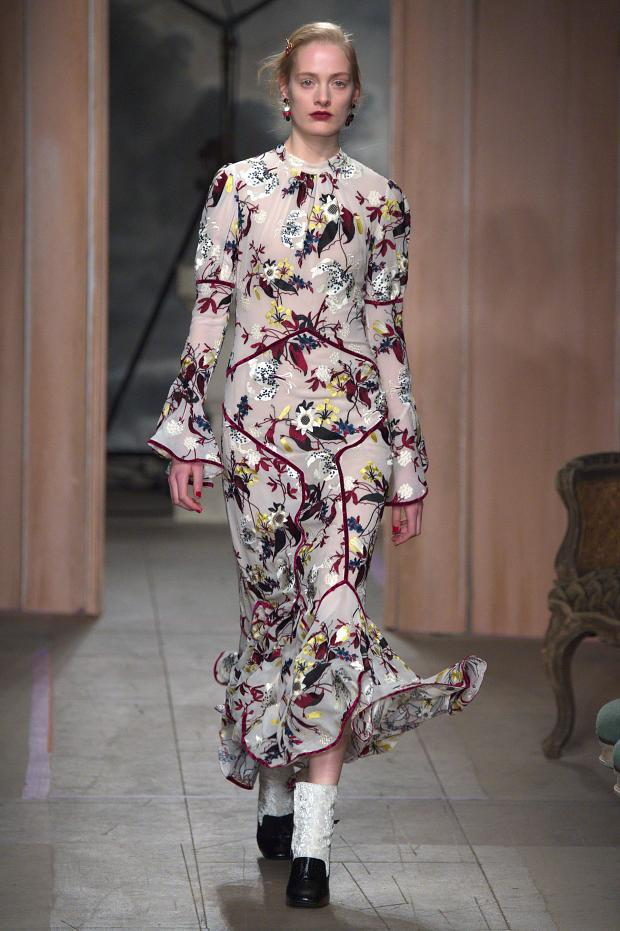 erdem-autumn-fall-winter-2016-lfw18