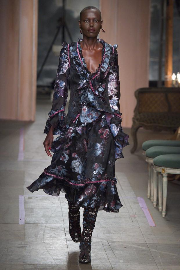 erdem-autumn-fall-winter-2016-lfw21