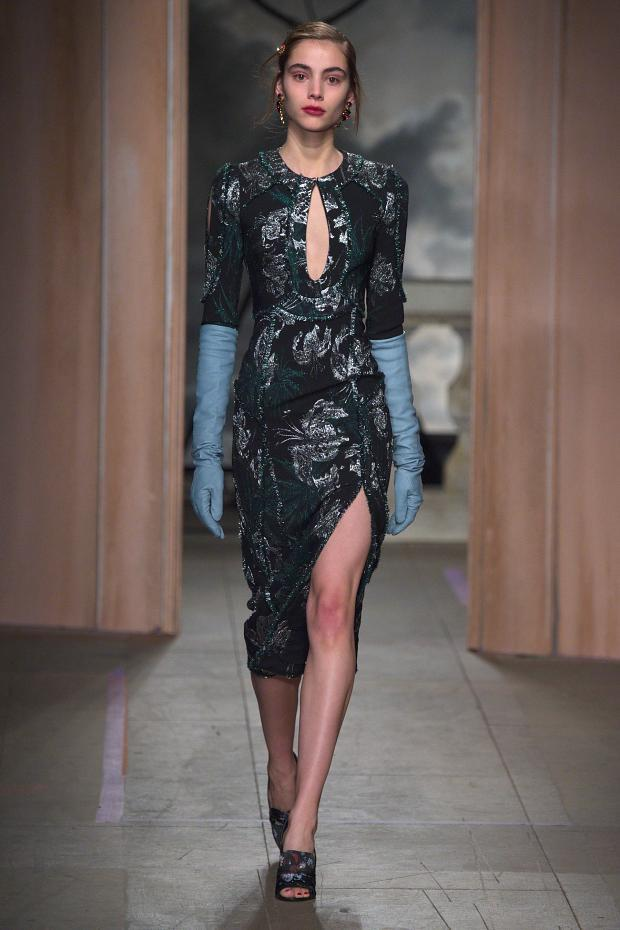 erdem-autumn-fall-winter-2016-lfw24