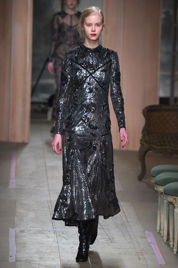 erdem-autumn-fall-winter-2016-lfw27