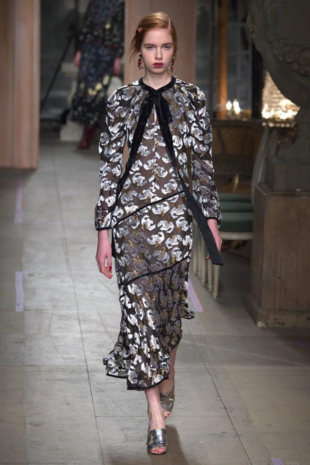 erdem-autumn-fall-winter-2016-lfw3